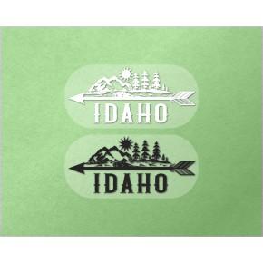 Idaho Clear 2/pk
