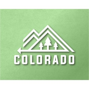 Colorado White VT
