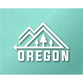 Oregon White VT