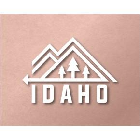 Idaho White VT