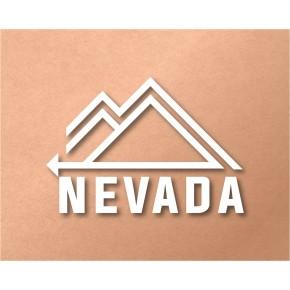 Nevada White VT
