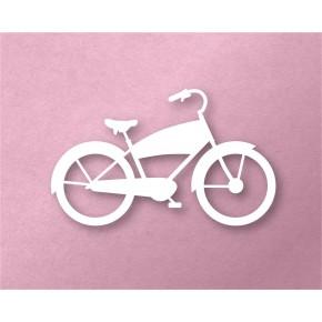 Cruiser Bike VT